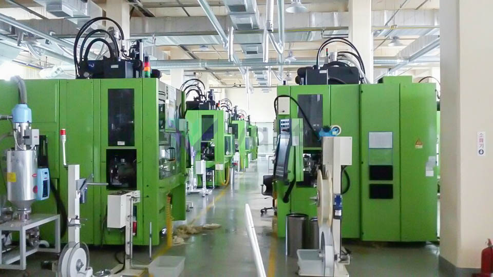 ENGEL INSERT 80V 60 SINGLE LED PRO 60t vertical injection molding machine (2014) id10114